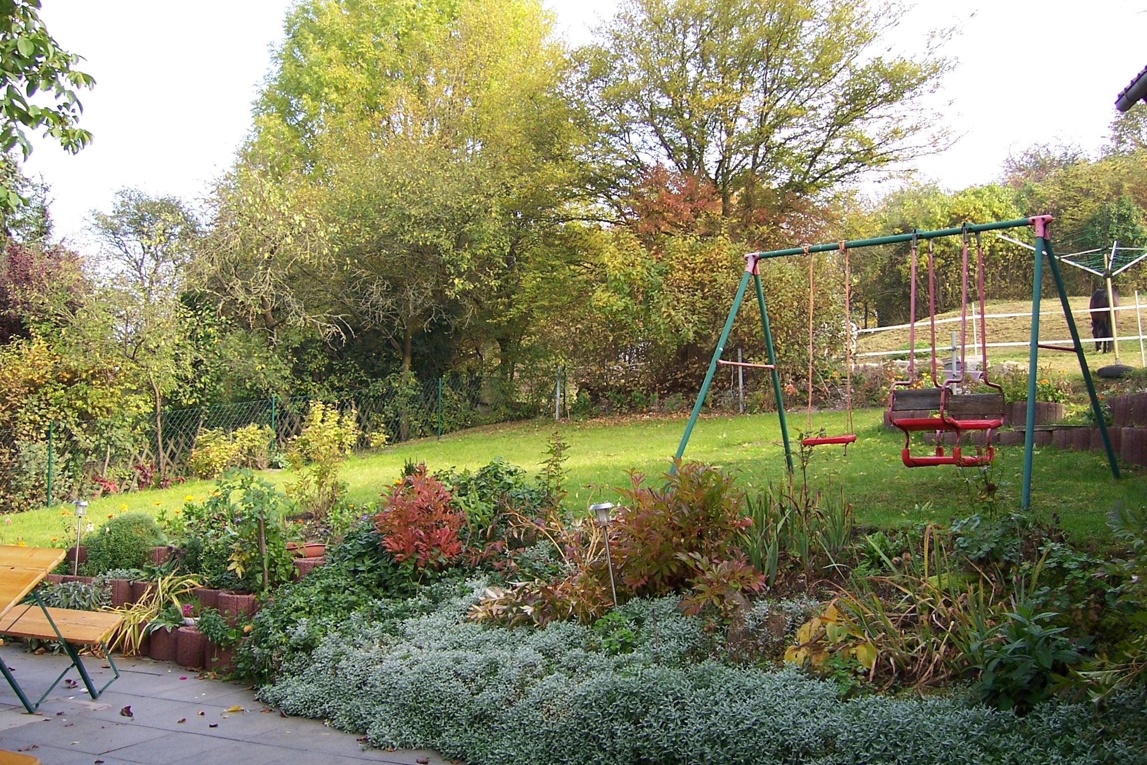 Neu Bastelideen Garten Schema