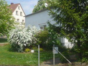 ferienhaus-gartenblick-terrasse